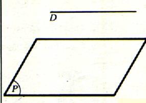 Concourantes math