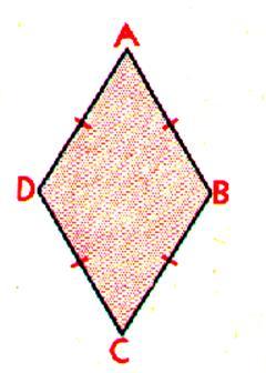 In Geometr