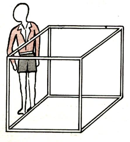 metre cube construction maison b ton arm. Black Bedroom Furniture Sets. Home Design Ideas